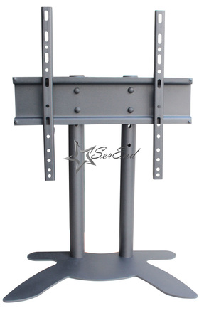 TV Foot - TV Table Stand - SerEnd